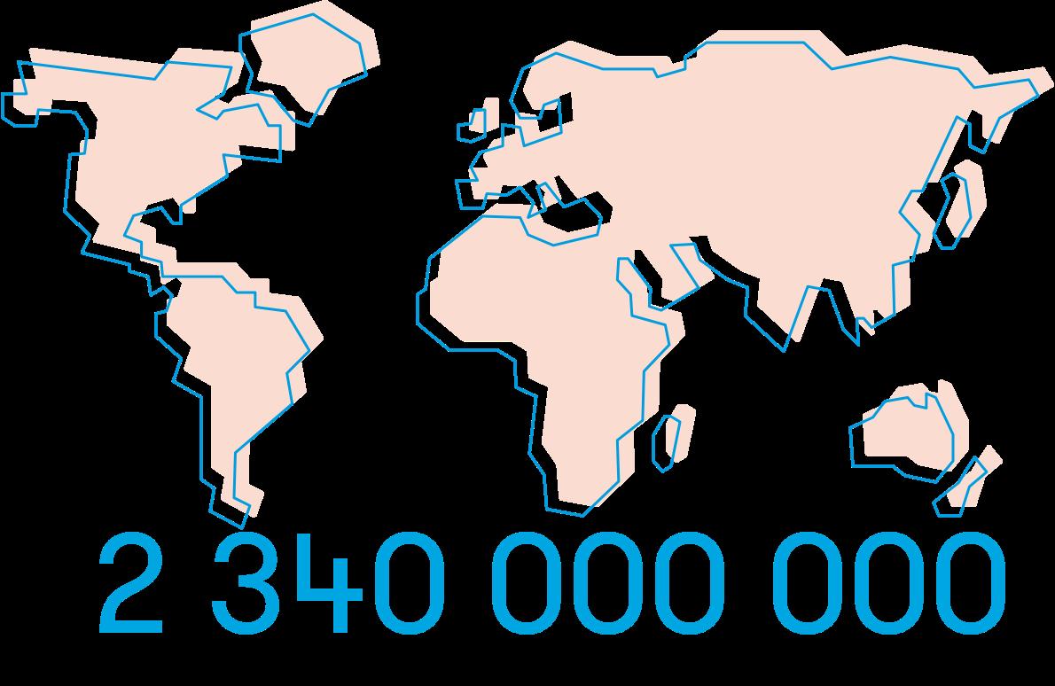 gaspillage alimentaire impact économique dans le monde