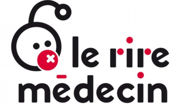 Le Rire Médecin