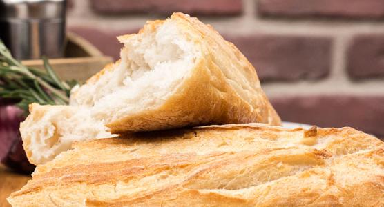 Comment ne pas gaspiller le pain rassis grâce à quelques astuces zéro-déchet