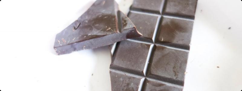 la-conservation-du-chocolat-est-importante-pour-ne-pas-gaspiller