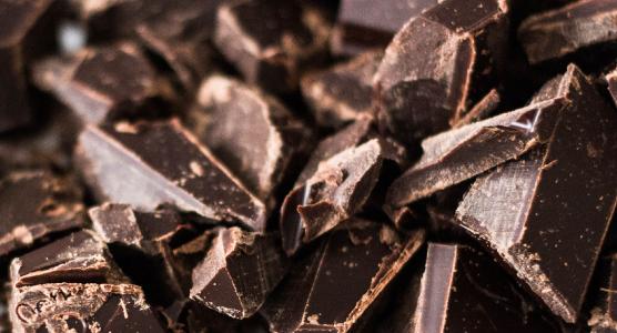 le-chocolat-est-aliment-en-date-de-durabilité-minimale-qui-se-conserve-bien-