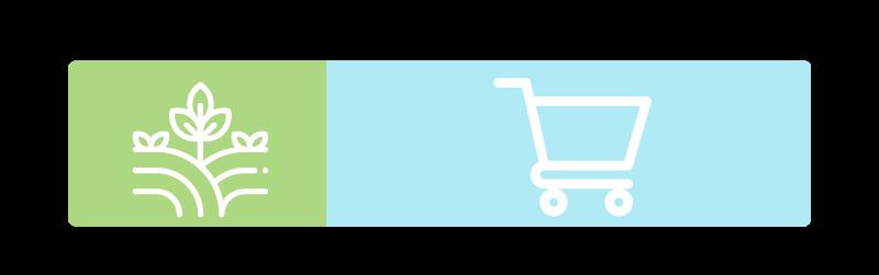 le-cycle-de-vie-d-un-produit-du-fabricant-au-consommateur