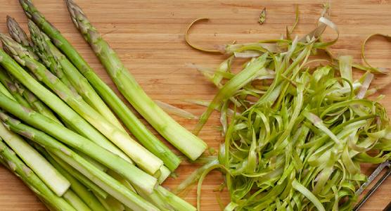 recette-de-saison-printemps-épluchures-asperges-2