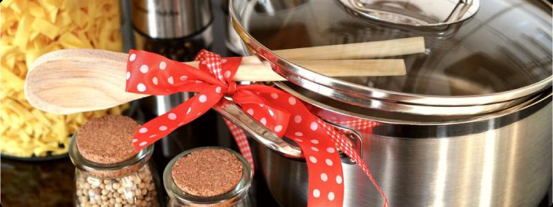 astuces-batch-cooking