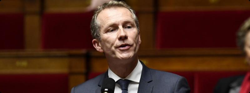 Guillaume-Garot-le-député-derrière-la-loi-anti-gaspillage-française