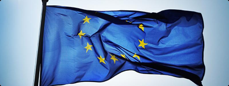l-europe-prend-des-mesures-contre-le-gaspillage-alimentaire