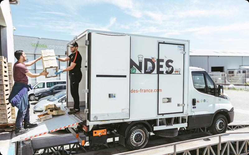anti-gaspillage-et-solidaire-l-association-ANDES-récupère-les-invendus-pour-les-revendre-à-prix-réduits