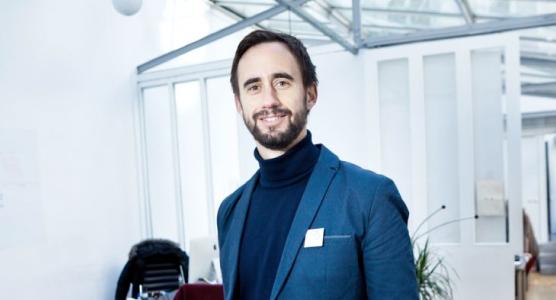 Jean-Moreau-le-président-de-Phenix-et-du-Mouvement-des-entrepreneurs-sociaux-tech-for-good