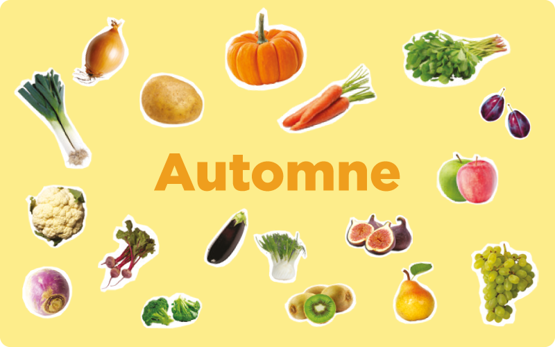 quels-fruits-et-légumes-manger-en-automne