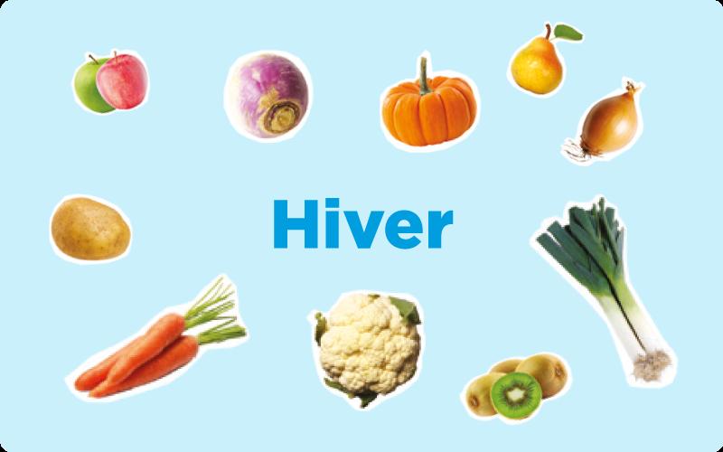 quels-fruits-et-légumes-manger-en-hiver