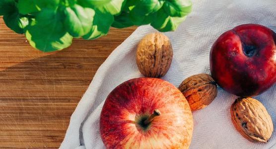 les-avantages-d-une-alimentation-de-saison-et-locale-sur-la-planète-et-la-santé
