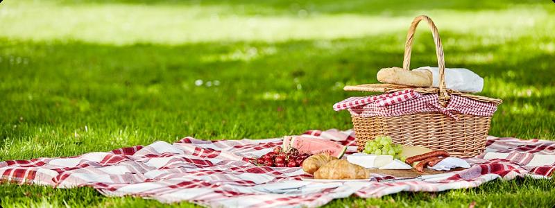 l-été-une-saison-propice-aux-aléas-et-au-gaspillage-alimentaire