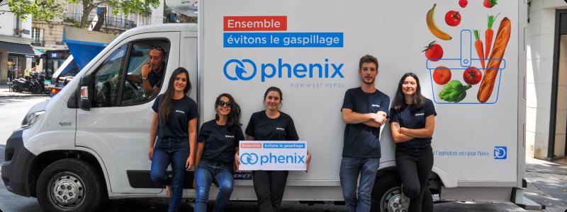 le-camion-de-l-anti-gaspi-de-phenix-sensibilise-au-gaspillage-alimentaire-a-Paris