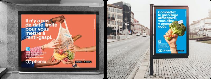 Phenix-affiches-pour-sensibiliser-au-gaspillage-alimentaire