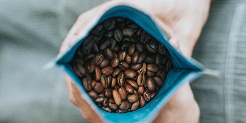 cafe a granel