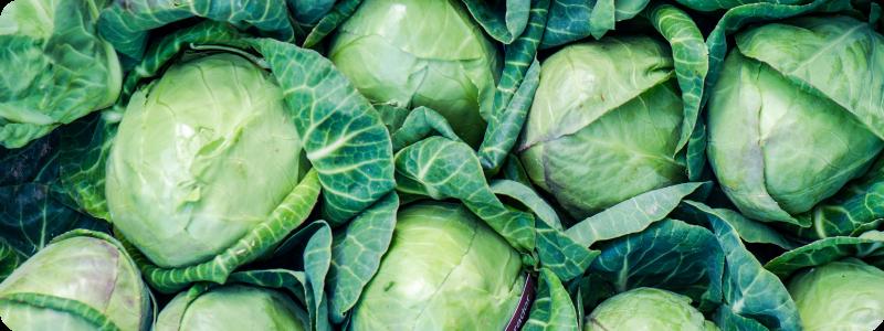 Tout savoir sur les calibres des fruits et légumes