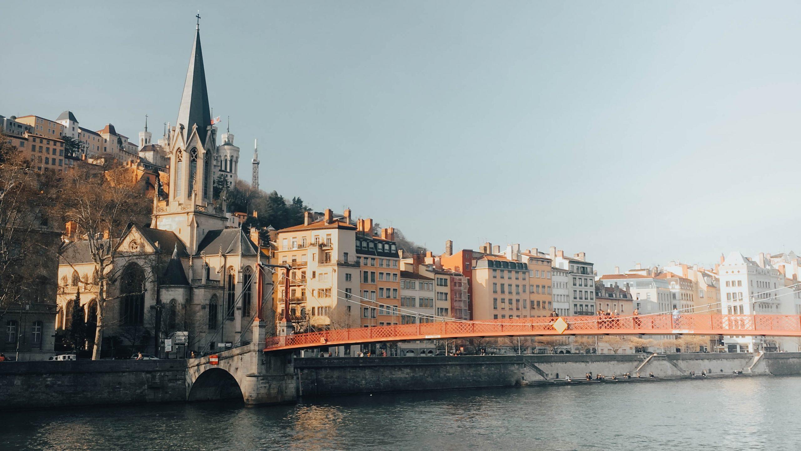 Nos adresses zéro déchet à Lyon