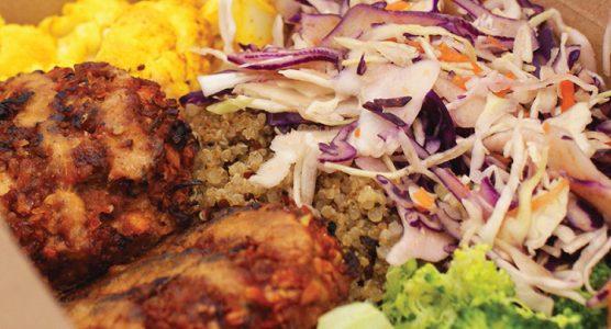 restaurantes-vegetarianos-zona-do-porto-e-lisboa