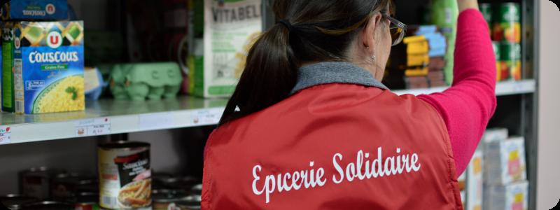 Mobiliser-les-français-contre-la-precarité-alimentaire