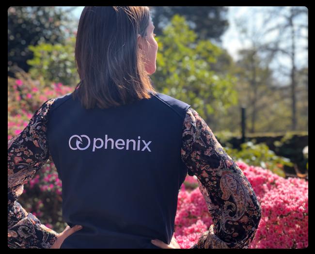 Les-employés-de-la-startups-Phenix-ont-trouvé-un-métier-plein-de-sens-!