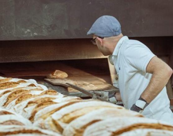 Boulangers lancez vous sur Phenix
