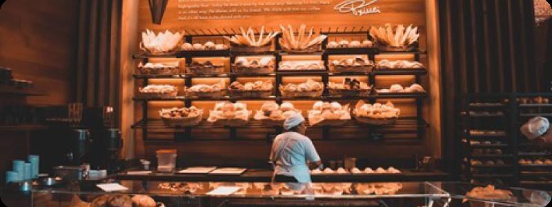 Gain visibilité boulangers