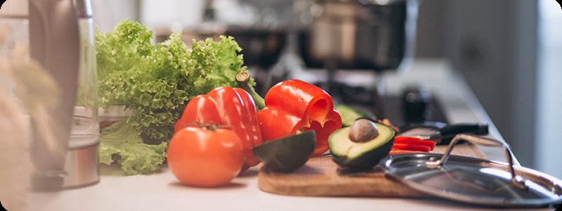 Des techniques pour bien conserver les fruits et légumes du potager