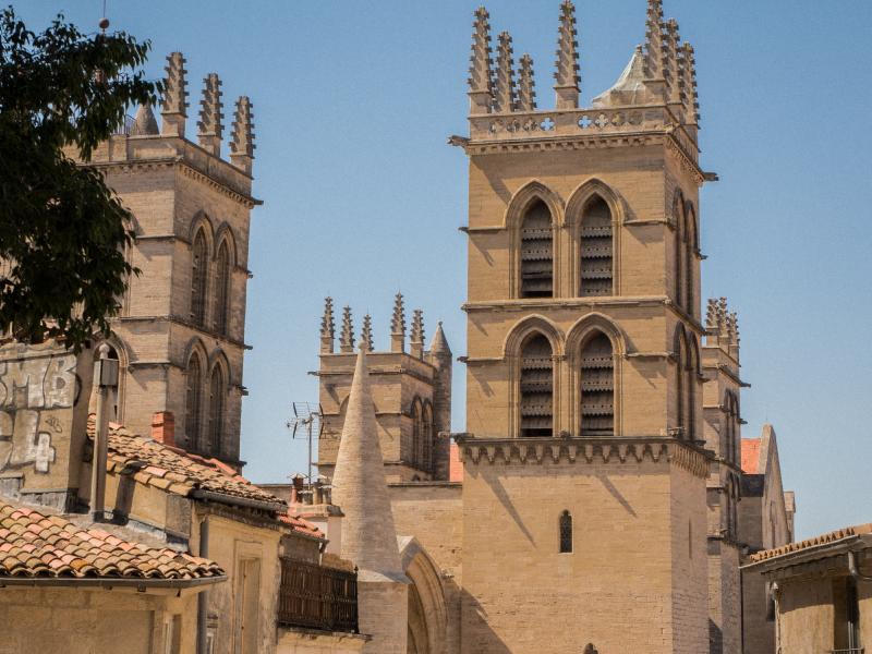 Adresses zéro déchet Montpellier