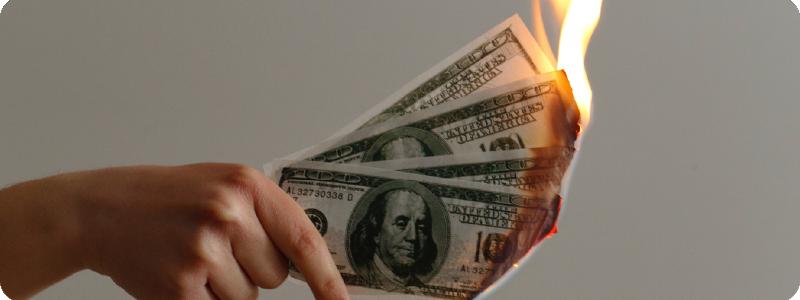 Empreinte carbone banques